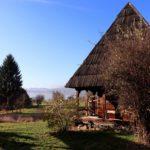 Muzeul Satului Maramureșean – o istorie spusă fără cuvinte