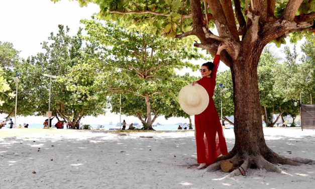 Vacanță în Phuket – Top 10 obiective turistice și activități de neratat pe insulă