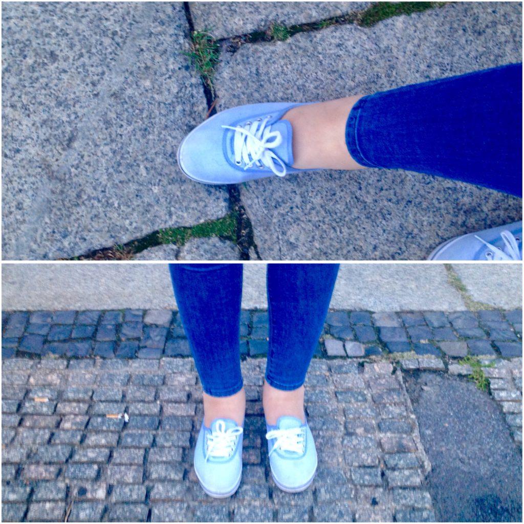 Cremă pentru picioare ușoare Cedraflon