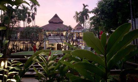Top 20 cele mai frumoase fotografii din Chiang Mai