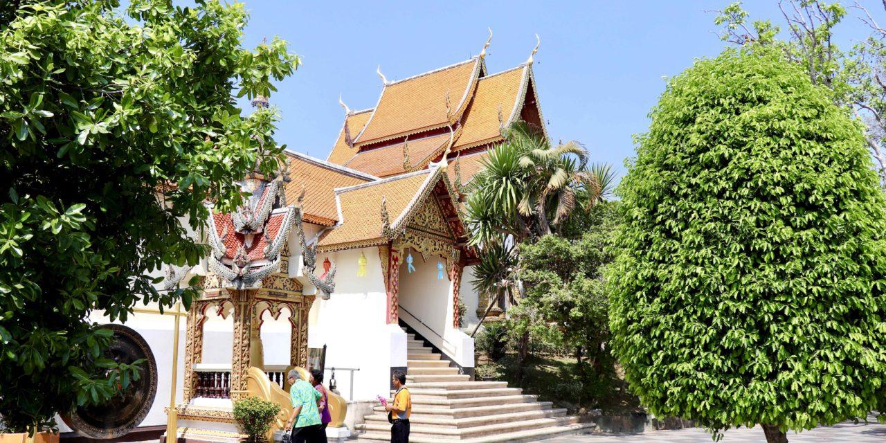 Thailanda – tărâmul de vis al țării orhideelor, a zâmbetelor și a oamenilor liberi