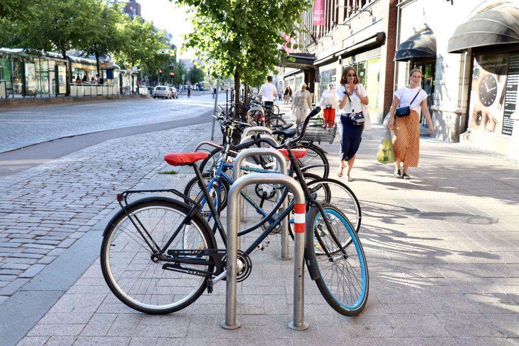 Helsinki, Finlanda