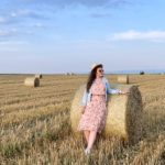 Toamna se culeg recoltele – în agricultură și în blogging