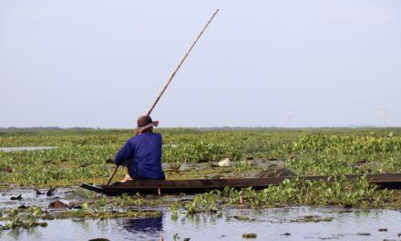 Unseen Thailand: Când fericirea ta se traduce prin simplitate