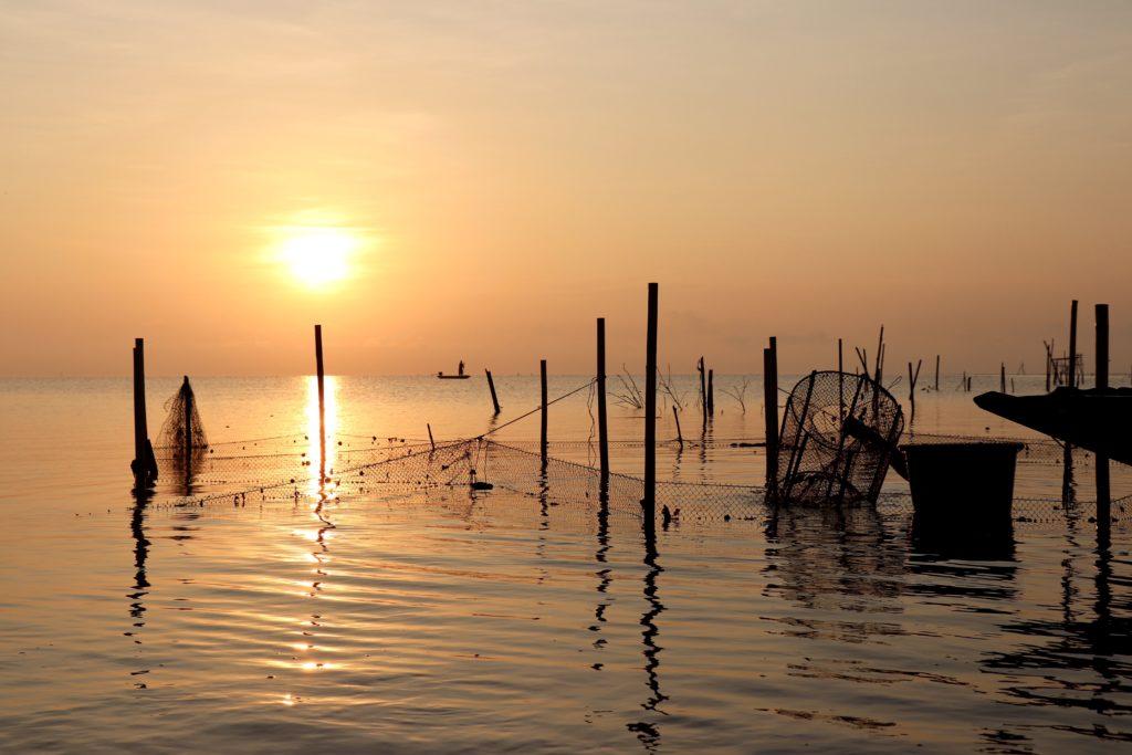 Phatthalung, Thailand