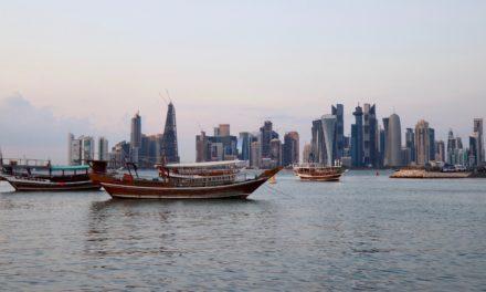 Sfaturi pentru a vă organiza o vacanță în Doha