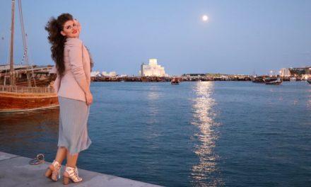 Muzeele din Doha: Muzeul de Artă Islamică (MIA) și Muzeul Național al Qatarului