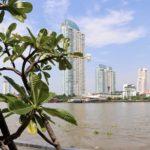 Top 12 activități de neratat în Bangkok