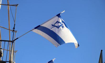 Impresii și sfaturi utile pentru a vă organiza o vacanță în Israel și Palestina