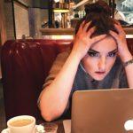 Gânduri pentru Spring SuperBlog 2020