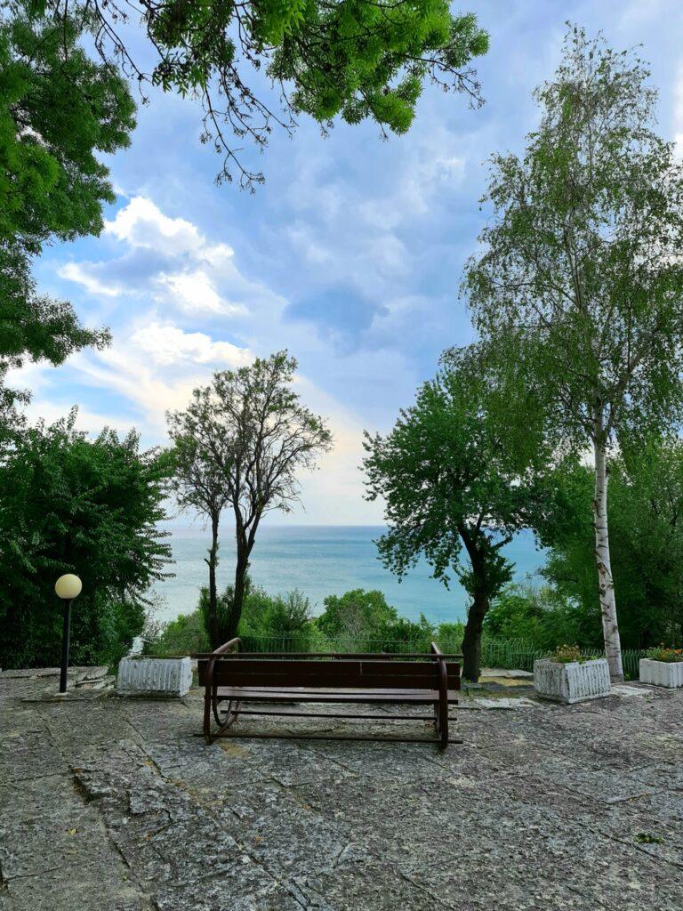 Balcic, Bulgaria