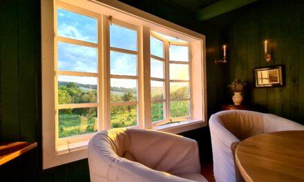CONCURS | Câștigă o vacanță în paradisul de la Valea Verde