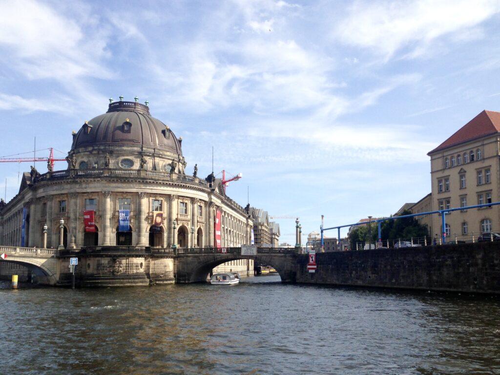 Berlin, Germania