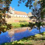 Cetatea Făgărașului | Cetate de apărare și loc al balurilor Transilvaniei