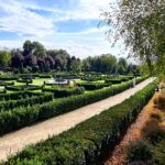 I Giardini di Zoe | Un colț din Italia adus în România