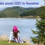 Care va fi destinația anului 2021 în România?