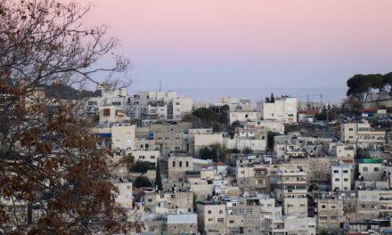 Ierusalim | Locuri cu puternică însemnătate pentru creștini