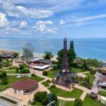 15 obiective turistice din Varna și din împrejurimi