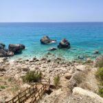 Sfaturi utile pentru o vacanță în Lefkada