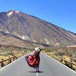 10 obiective turistice din Tenerife pe care trebuie să le vizitați